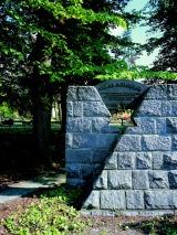 Pomník Oskara Schindlera