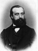 Alexander Makowsky