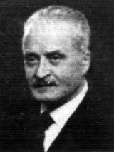Viktor Felber