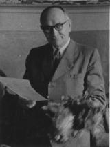 Alois Petrus