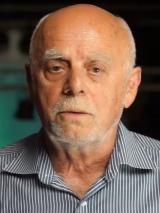 Jiří Brýdl Mgr.