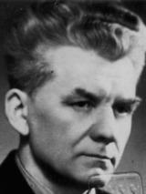 Andrej Vasiljevič Karabeleš