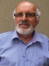 Mario Kučera