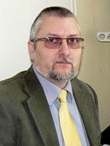 Bc. Lubomír Dobeš