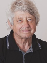 Karel Šefrna MUDr.
