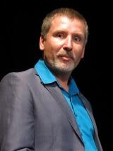 Martin Sodomka Ing.