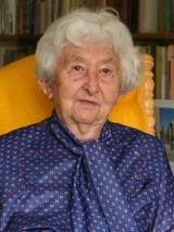 Drahomíra Šustrová