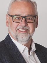 MUDr. Harald Čadílek