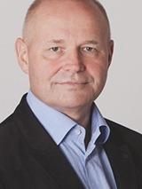 Ing. Jaroslav Kytýr