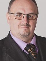 Mgr. Jiří ŽILKA