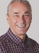 Ing. Leoš Říha