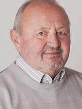 Libor Zelinka
