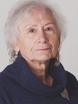 Mgr. Lidmila Kružíková