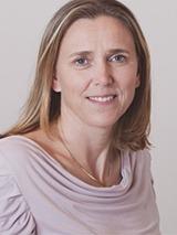 MUDr. Monika Palatková