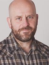 Ing. Petr Sezemský
