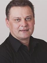 Mgr. Radoslav Fikejz