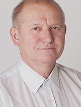 MUDr. Vítězslav Podivínský